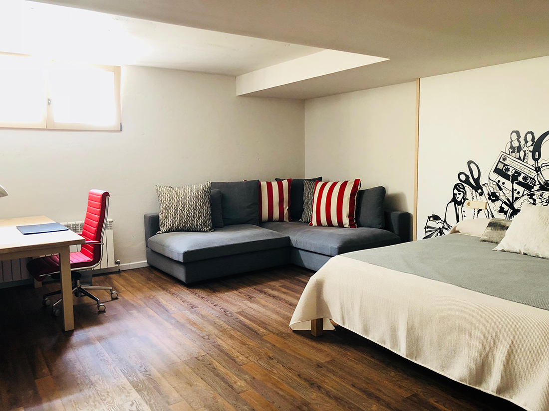 Aston_Living_Casa en Porto Cristo_24
