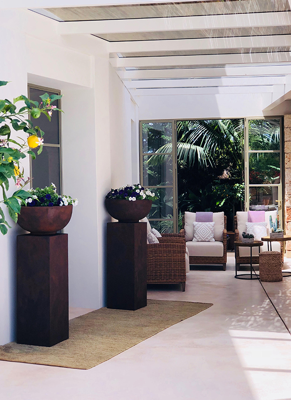 Aston_Living_Casa en Porto Cristo_27