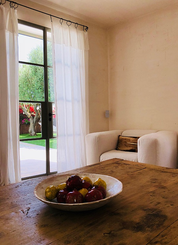 Aston_living_Casa en Porto Cristo_06