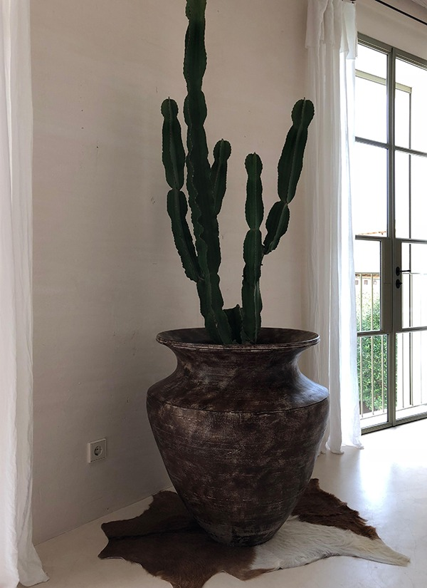 Aston_living_Casa en Porto Cristo_10