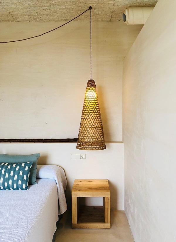 Aston_living_Casa en Porto Cristo_14