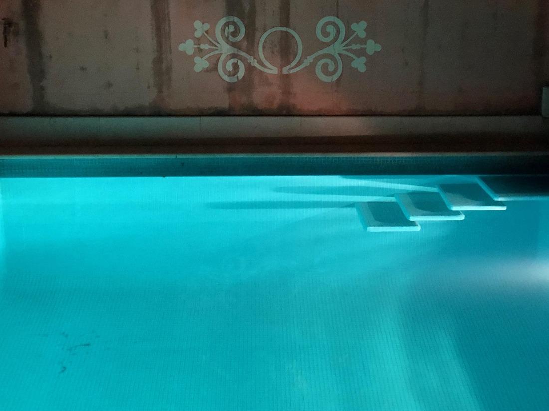Aston_living_Villa en Porto Cristo_ 19